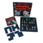 uzayda-macera-01-1-600×480