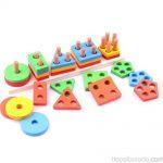 babymuma-ahsap-geometrik-sekiller-oyunu-5-li-vidalama-bul-tak-oyunu