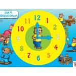 saati-ogreniyorum-puzzle-01-1