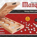 ahsap-mangala-9154