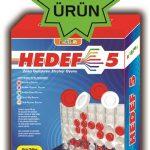 hedef-5-7879